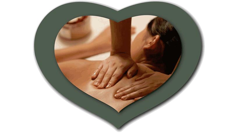Výsledok vyhľadávania obrázkov pre dopyt Kodo massage.